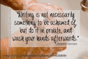 writer-shame-embarrassed