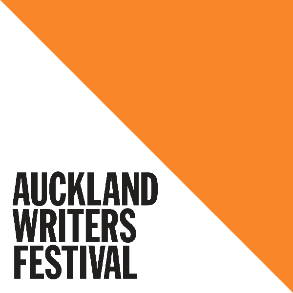 auckland-writers-festival