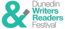 dunedin-readers-and-writers-festival