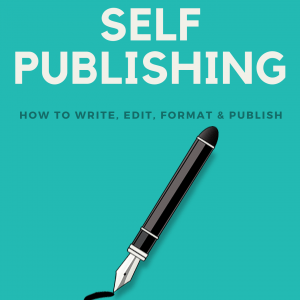 Introduction to Self Publishing