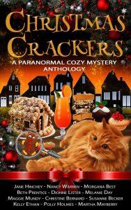 christmas-crackers-anthology